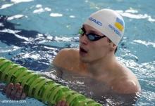 HVIEZDA / STAR 2014 Andrey Govorov (UKR)