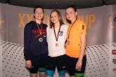800m voľný spôsob juniorky 14-15 rokov